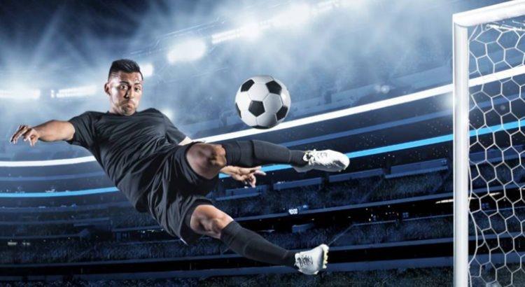 Berbagai Macam E-Money Dalam Permainan Dunia Judi Bola