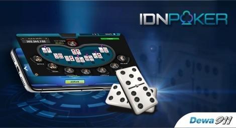 Cara Daftar Member Di IDN Poker Melalui Live Chat