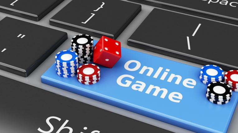 Panduan Cara Mudah Bermain Judi Online Dan Mengatasi Kemenangan